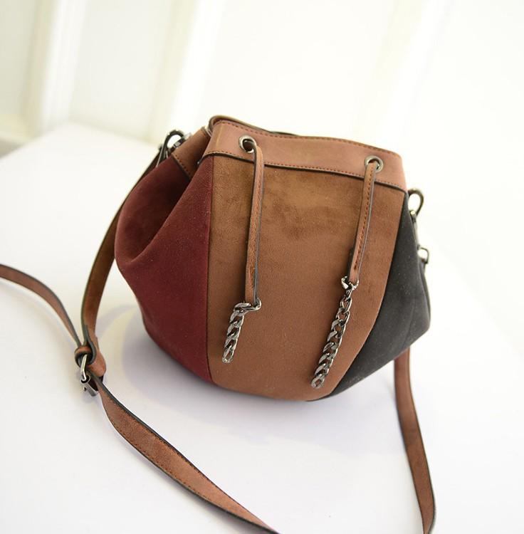 handbags wholesale cheap coach handbags wholesale wholesale designer inspired handbags