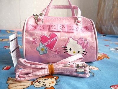 hello kitty handbags wholesale used handbags wholesale wholesale handbag companies