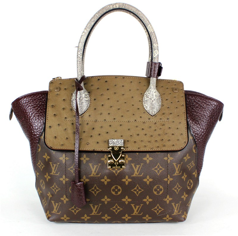 High Fashion Handbags Libaifoundation Image