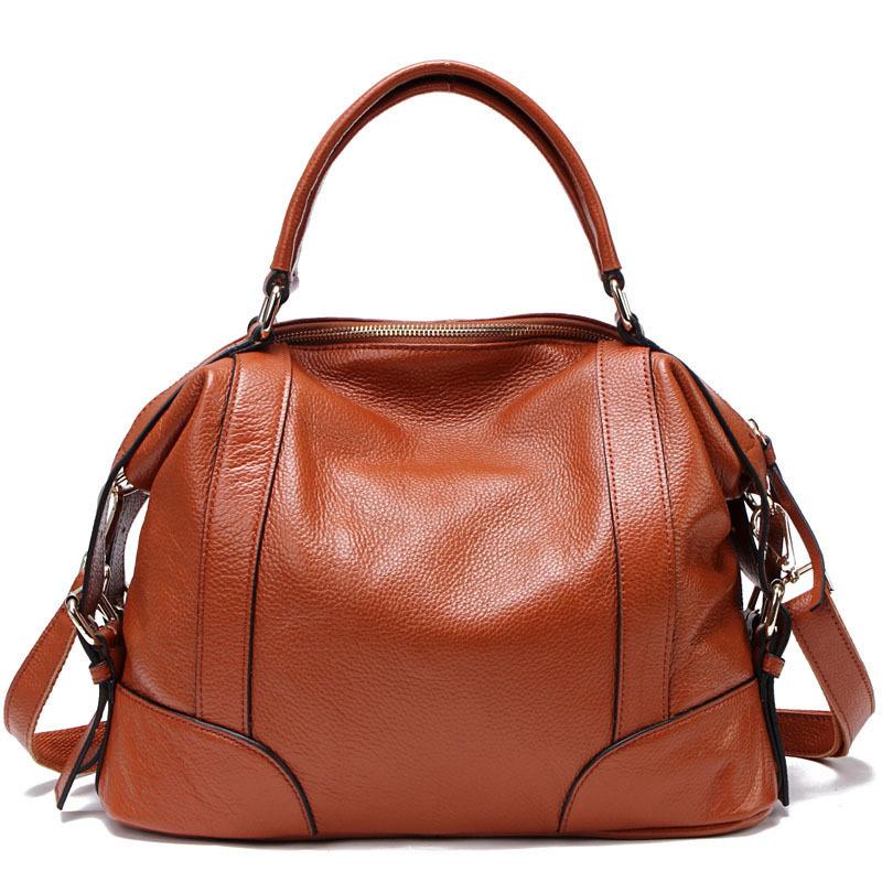 high quality wholesale handbags studded handbags wholesale below wholesale handbags