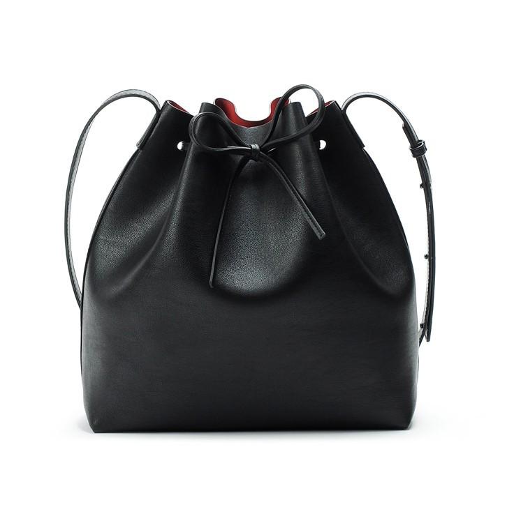 Imitation Handbags Whole