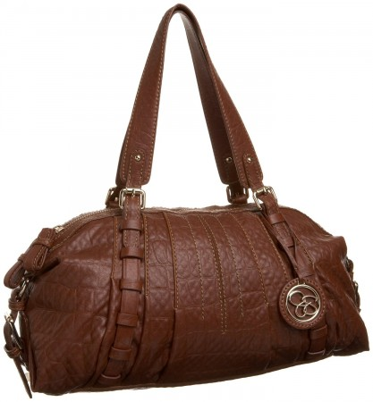 jessica simpson handbags wholesale designer handbags at wholesale prices wholesale handbag companies