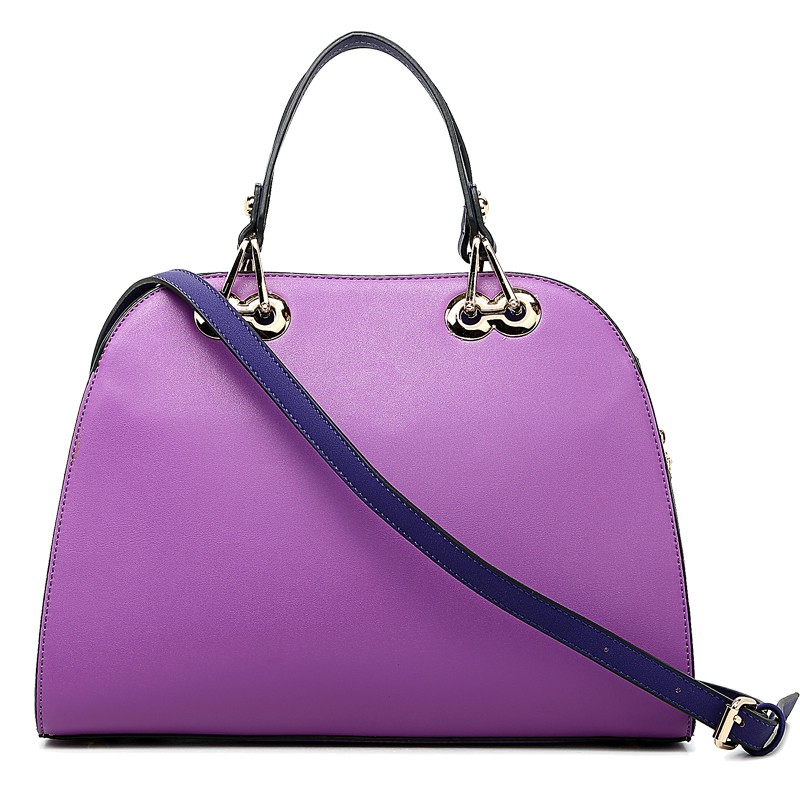 Leather Handbags Whole And Purses On Bags