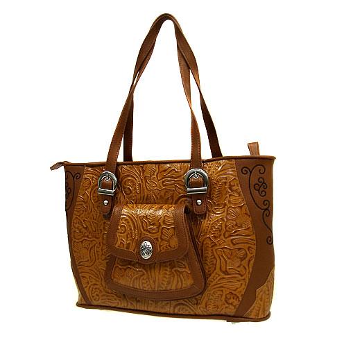 mc handbags wholesale wholesale western handbags and purses handbags and purses wholesale