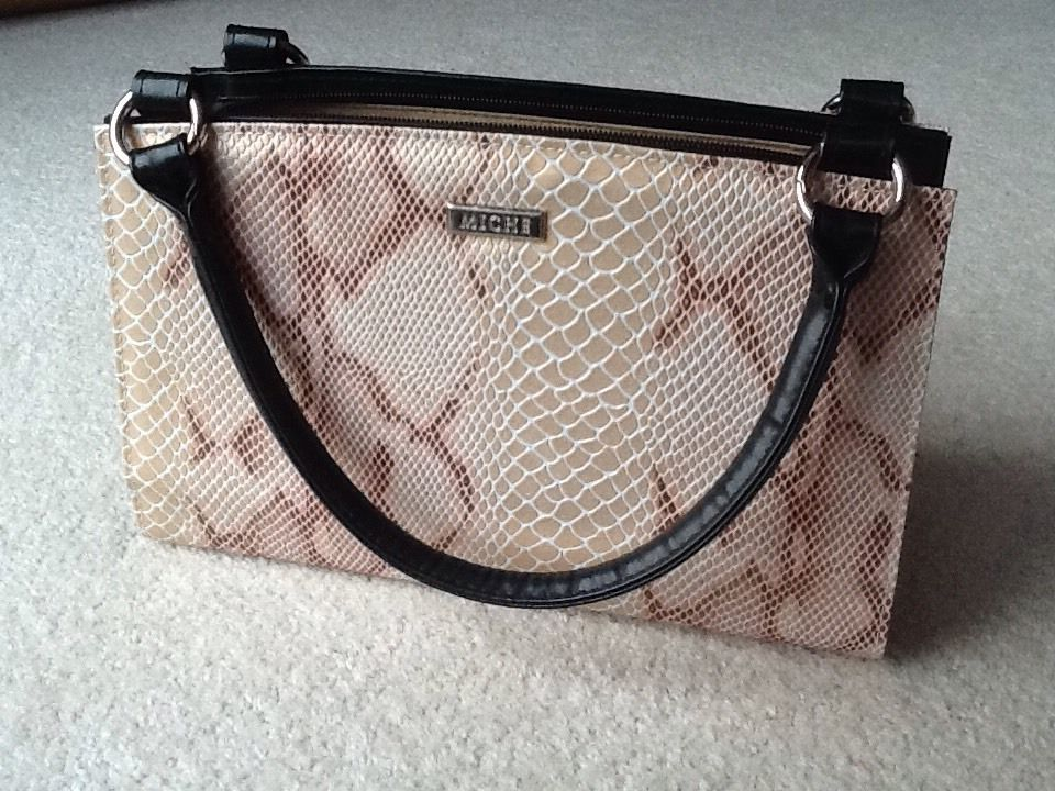 miche handbags wholesale wholesale western handbags marilyn monroe handbags wholesale