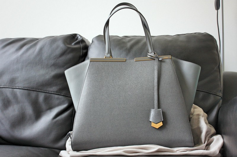 new york wholesale handbags wholesale designer handbags galian handbags wholesale