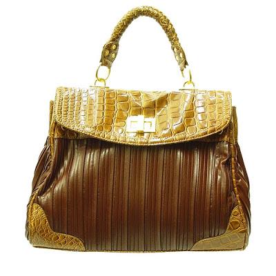 93919d4e06d7 Nicole handbags wholesale. Handbags and Purses on Bags-Purses.com