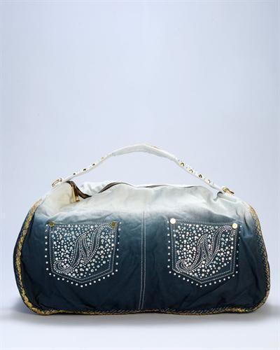 nicole lee handbags wholesale handbags wholesale usa handbags wholesale