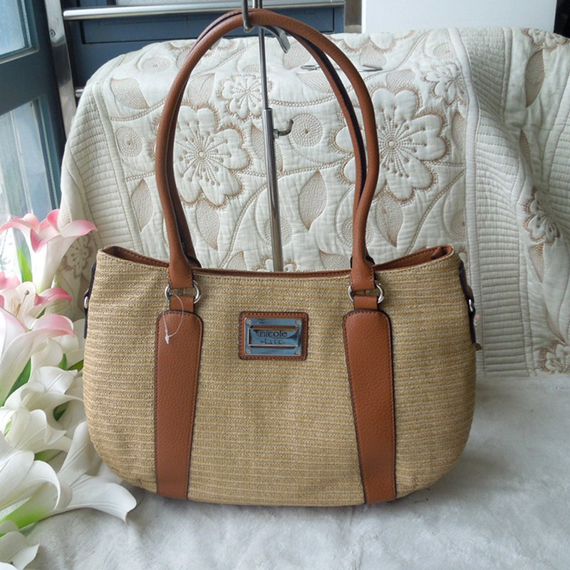 ee1c1408d Nicole miller handbags wholesale. Handbags and Purses on Bags-Purses.com