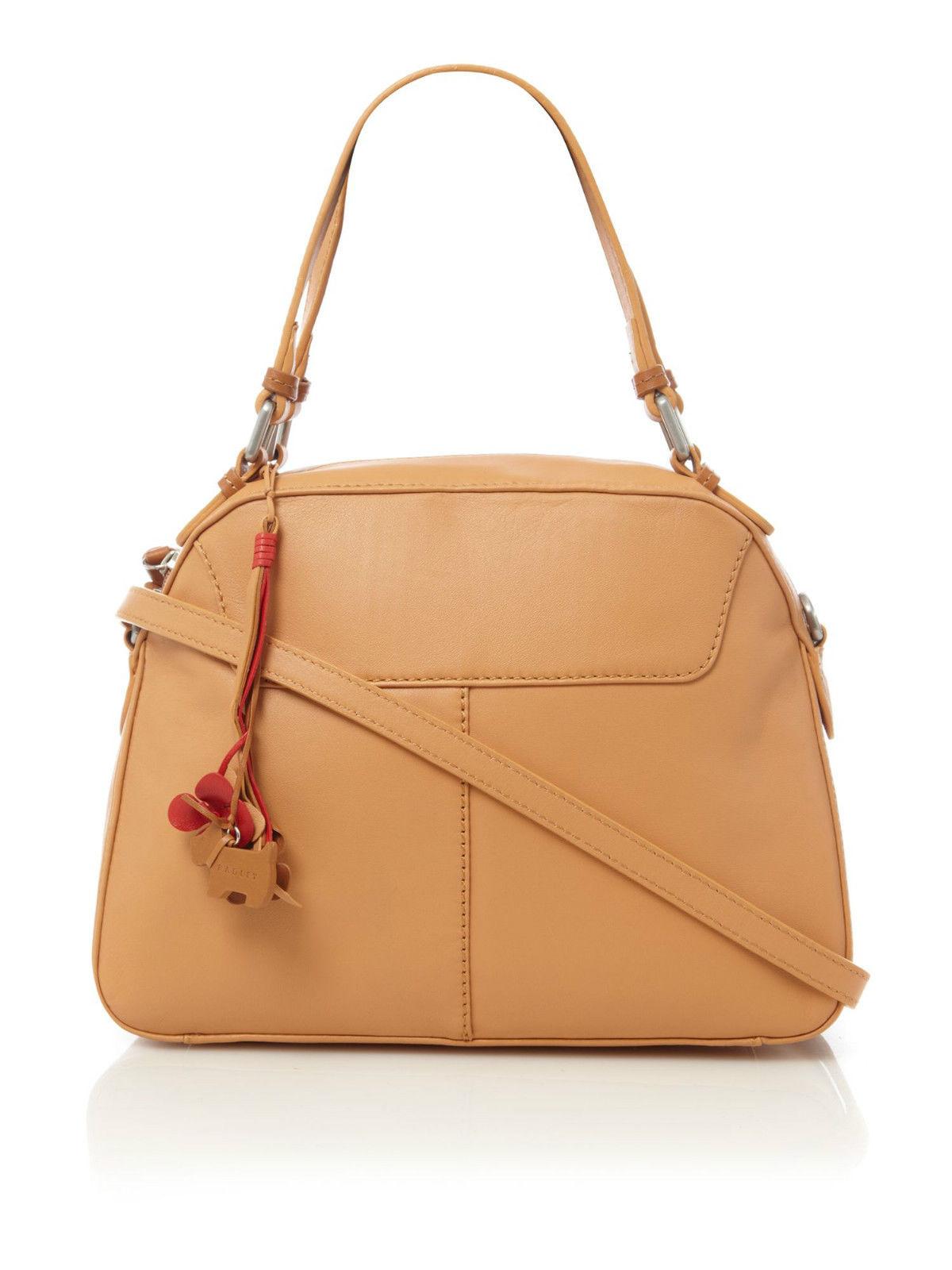 radley handbags wholesale high quality wholesale handbags wholesale camo handbags