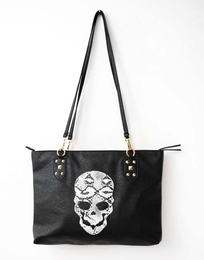 skull handbags wholesale china wholesale handbags free shipping kathy van zeeland handbags wholesale