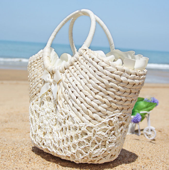 ec448c614 Straw handbags wholesale. Handbags and Purses on Bags-Purses.com