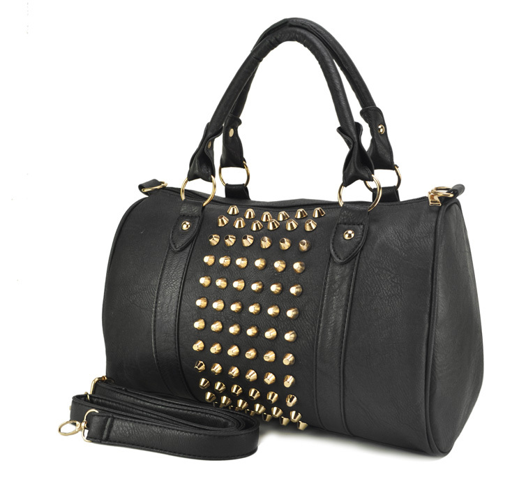 studded handbags wholesale wholesale handbags in los angeles unique handbags wholesale