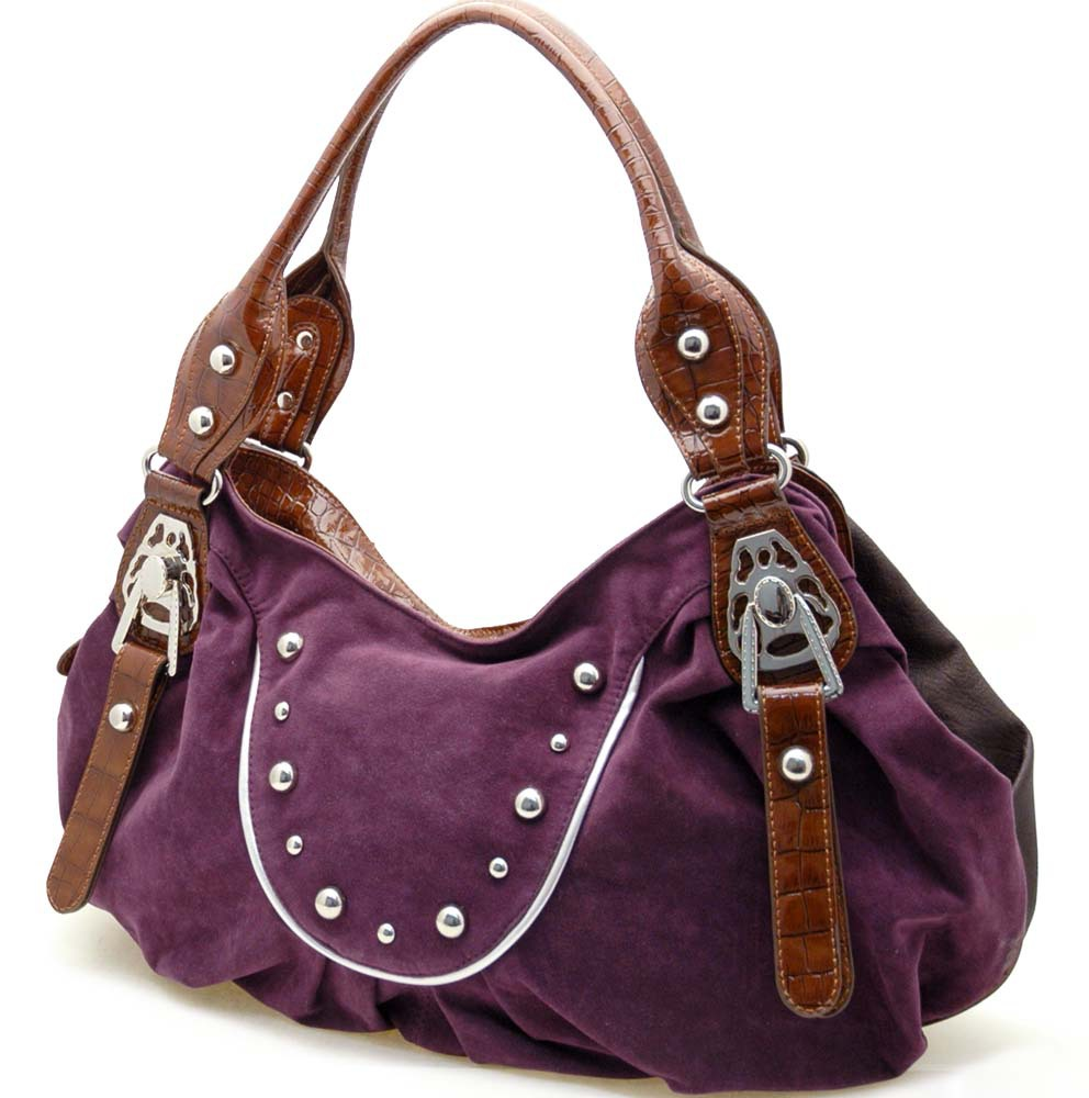 suede handbags wholesale wholesale leather handbags discount handbags wholesale
