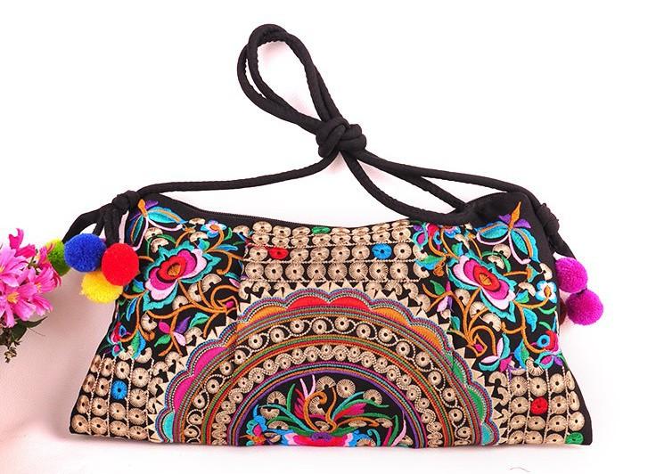 687f543ea4 Unique handbags wholesale. Handbags and Purses on Bags-Purses.com