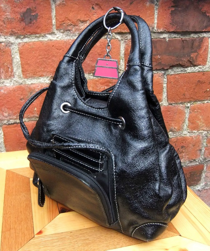 used handbags wholesale wholesale camo handbags wholesale handbags nyc