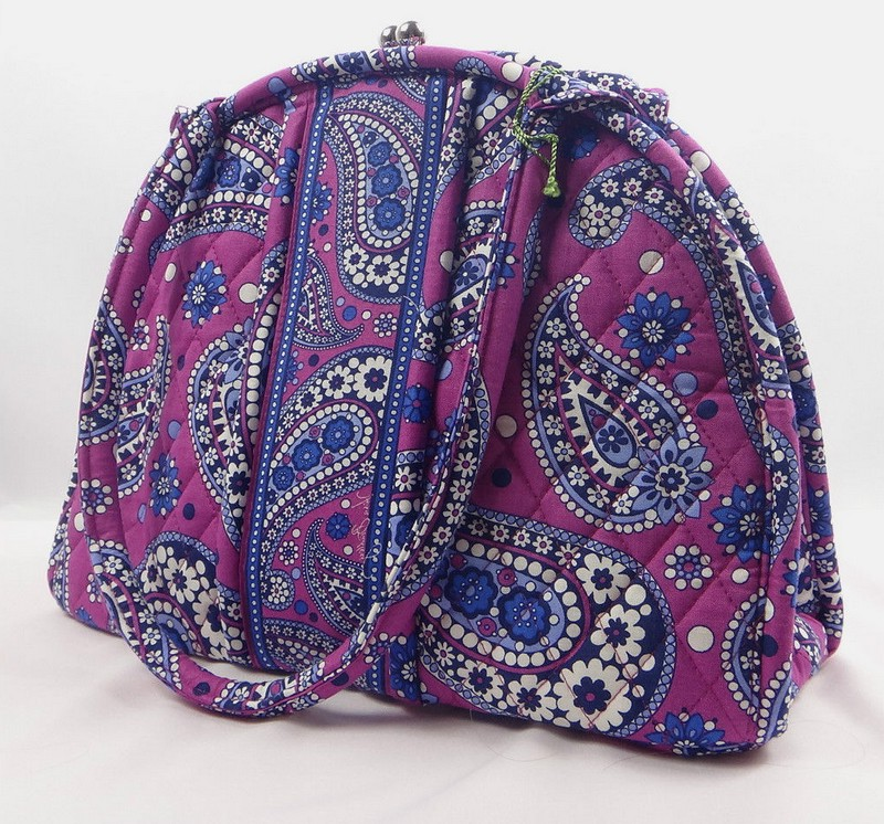 vera bradley handbags wholesale handbags at wholesale prices wholesale name brand handbags