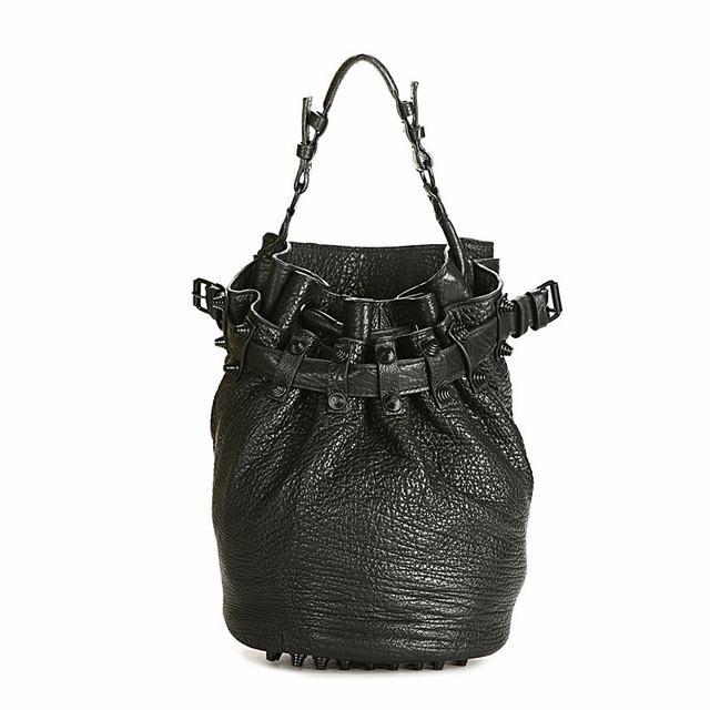 wholesale boutique handbags italian leather handbags wholesale wholesale handbags for resale