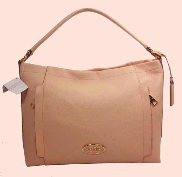 wholesale coach handbags cheapest handbags wholesale wholesale handbags birmingham