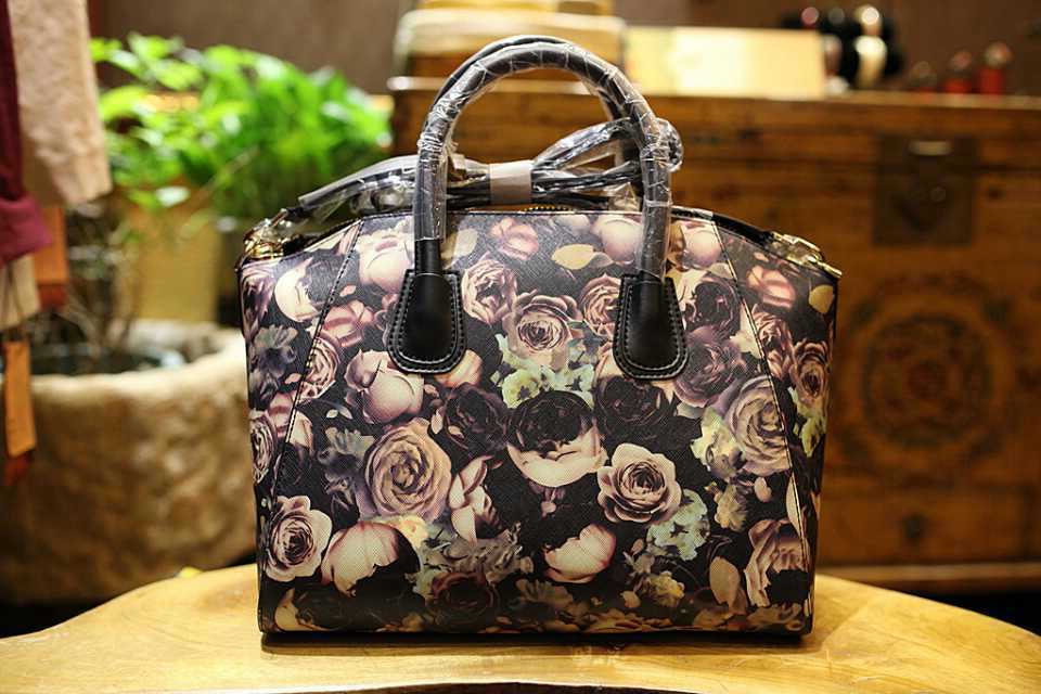 Whole Designer Handbags In Bulk Dallas Texas Shoes And