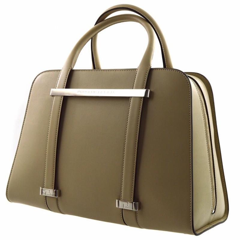 Fashion Handbags Wholesale New York