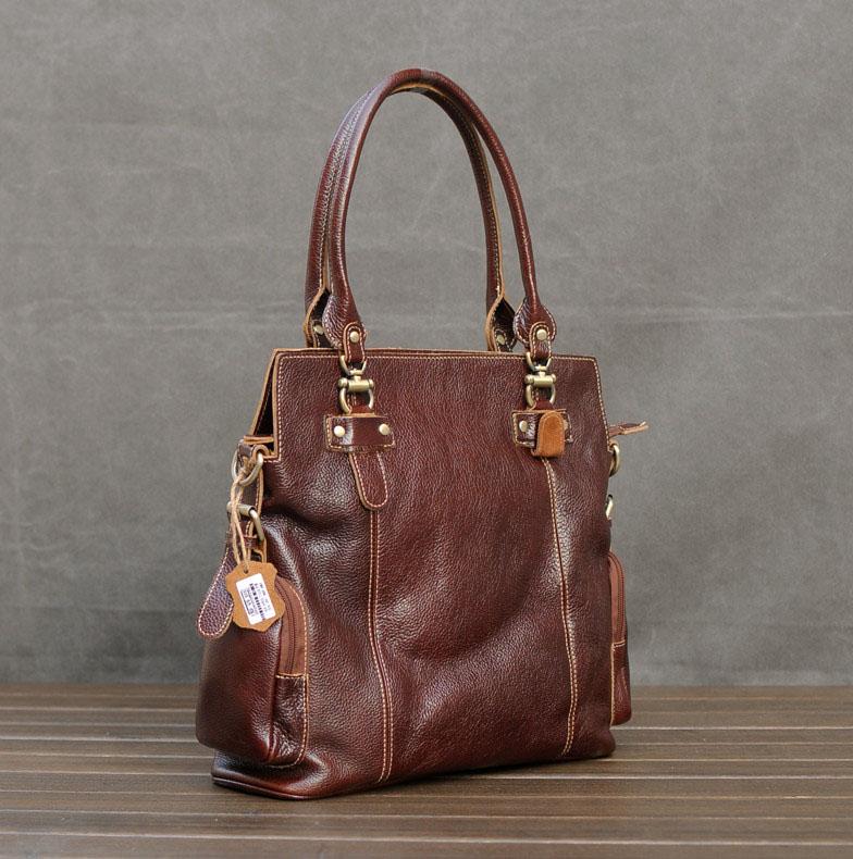 Wholesale designer handbags uk. Handbags and Purses on ...