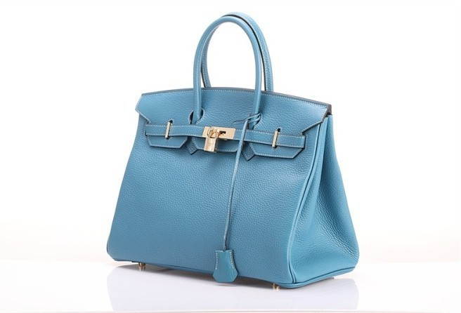 445d52f1f80 Wholesale designer inspired handbags. Handbags and Purses on Bags ...
