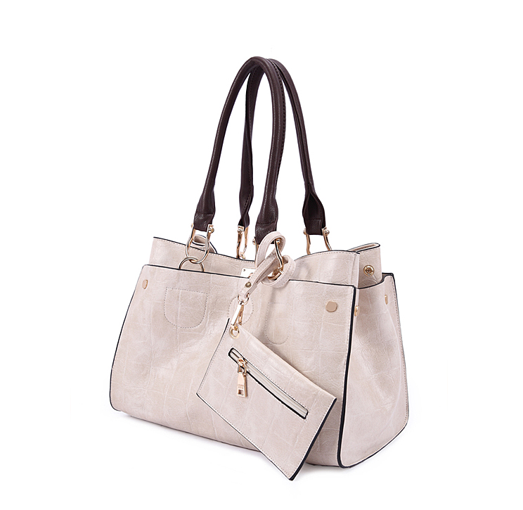 wholesale fashion handbags galian handbags wholesale wholesale leather handbags uk