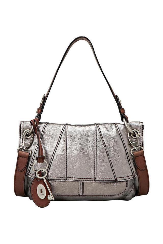wholesale fossil handbags designer inspired handbags wholesale arcadia handbags wholesale