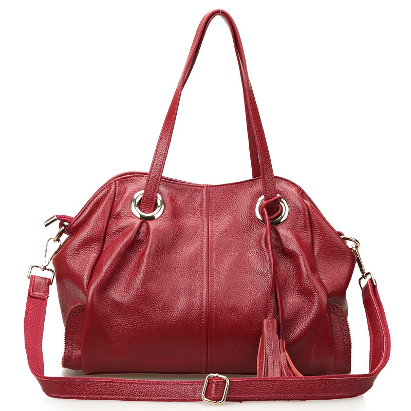 Used Clothing Wholesale >> Wholesale handbag companies. Handbags and Purses on Bags ...