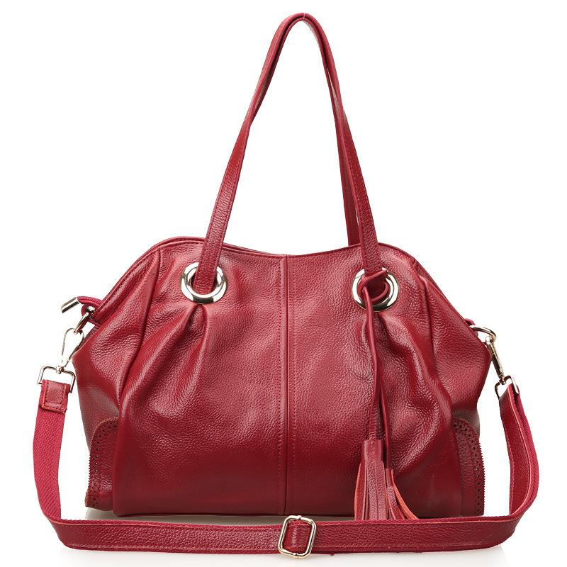 Whole Handbag Companies