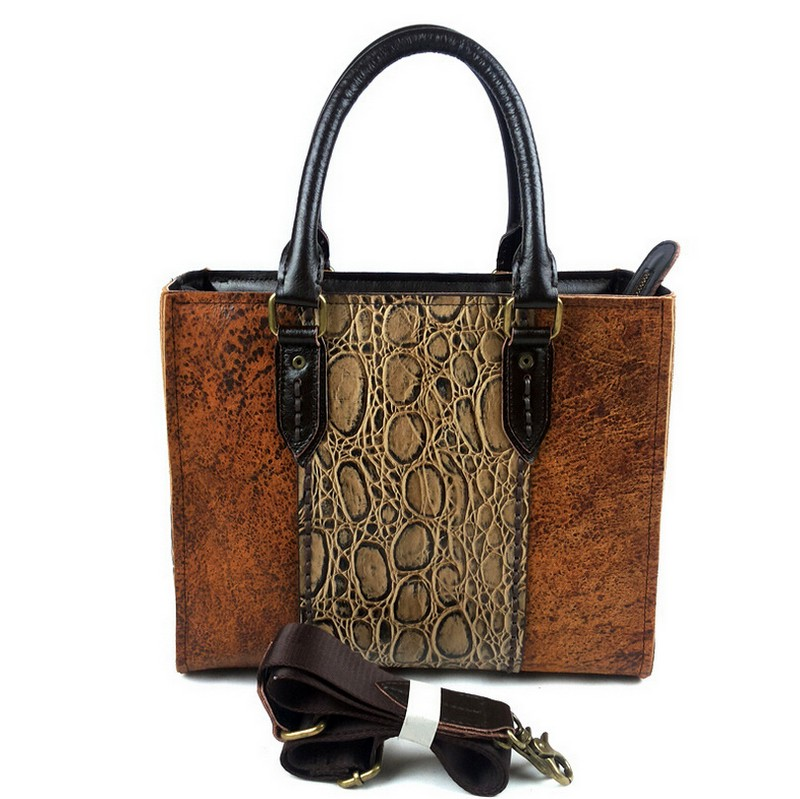 wholesale handbags and accessories wholesale camo handbags wholesale handbags suppliers