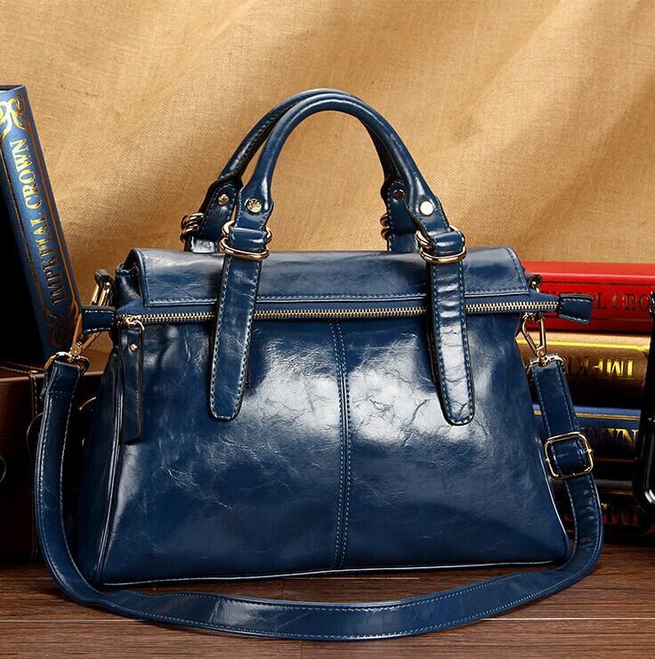 Whole Handbags Atlanta Ga