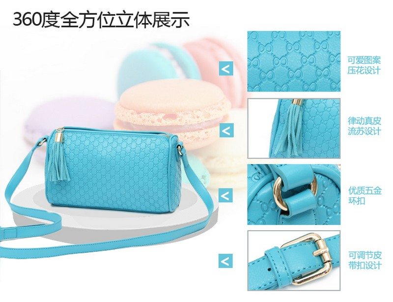wholesale handbags china wholesale name brand handbags fabric handbags wholesale