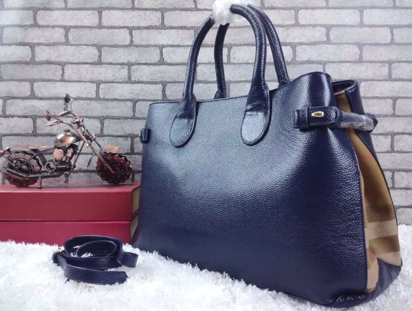 Whole Handbags Dropship