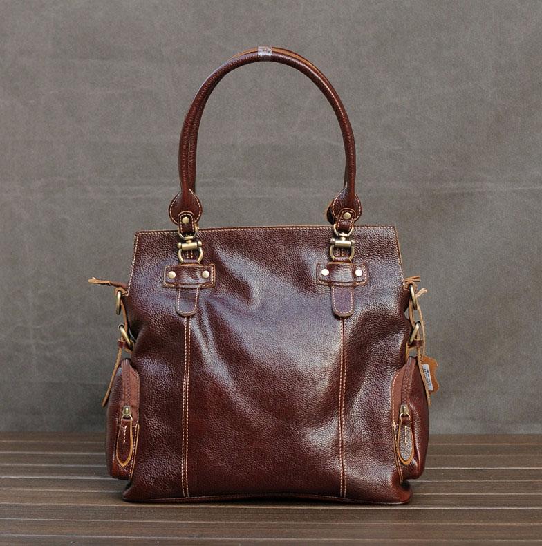 Wholesale Handbags Dropshippers Handbags And Purses On