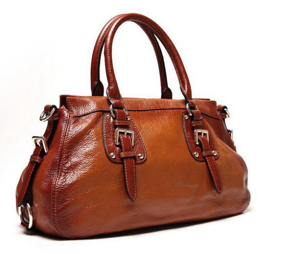wholesale handbags for resale wholesale purses and handbags discount handbags wholesale