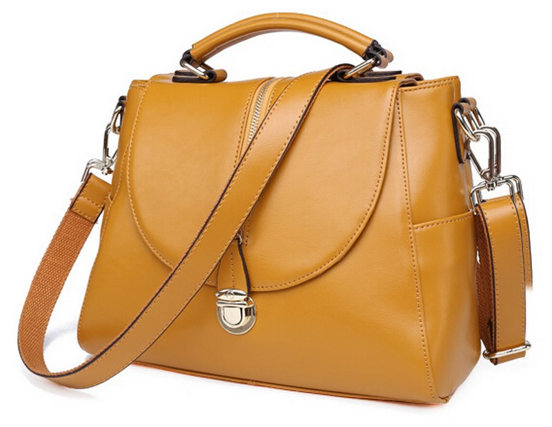 25edc5d50c Wholesale handbags in canada. Handbags and Purses on Bags-Purses.com