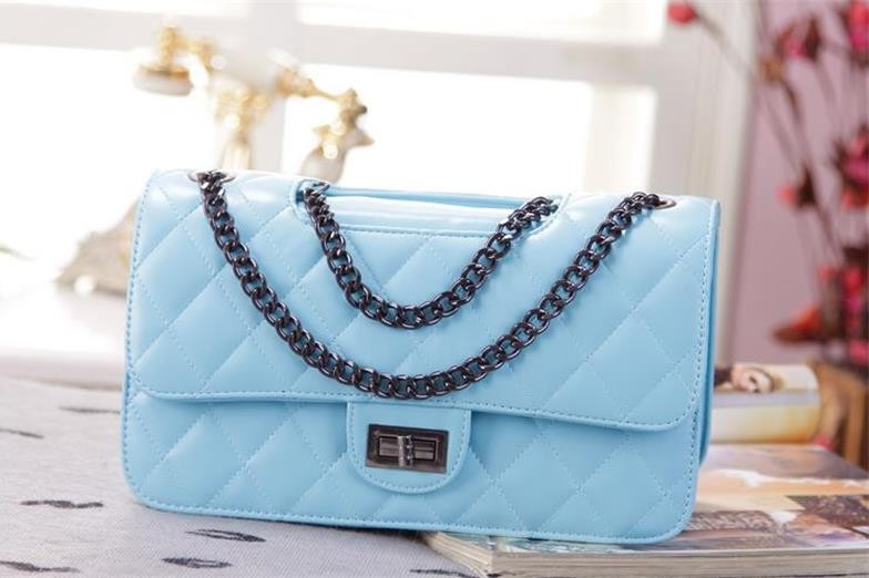 wholesale handbags in chicago bulk wholesale handbags wholesale handbags atlanta ga