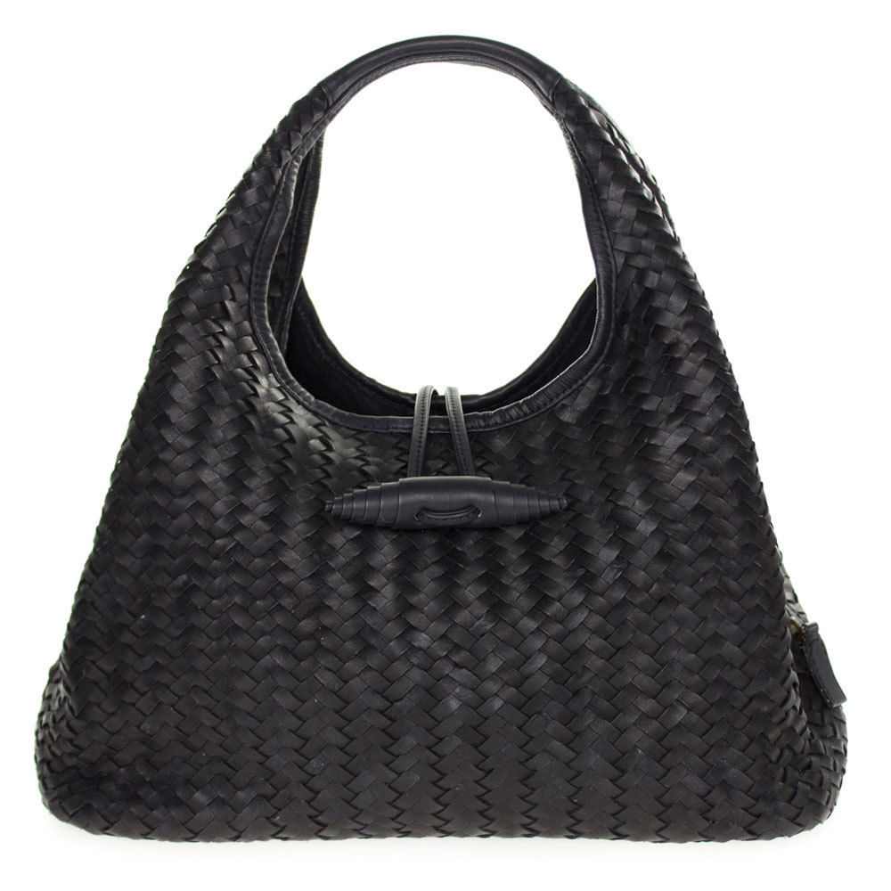 wholesale handbags london imoshion handbags wholesale animal print handbags wholesale