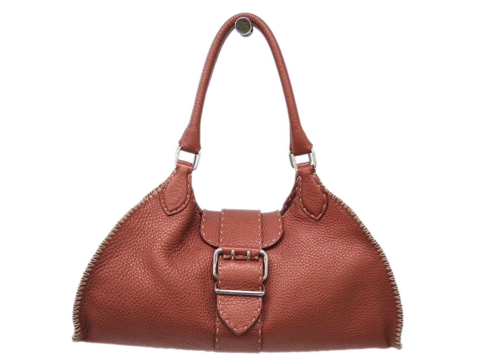Authentic Designer Handbags Dropshippers Ahoy Comics