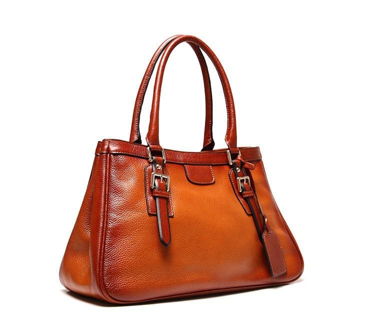 New York Designer Handbags Wholesale