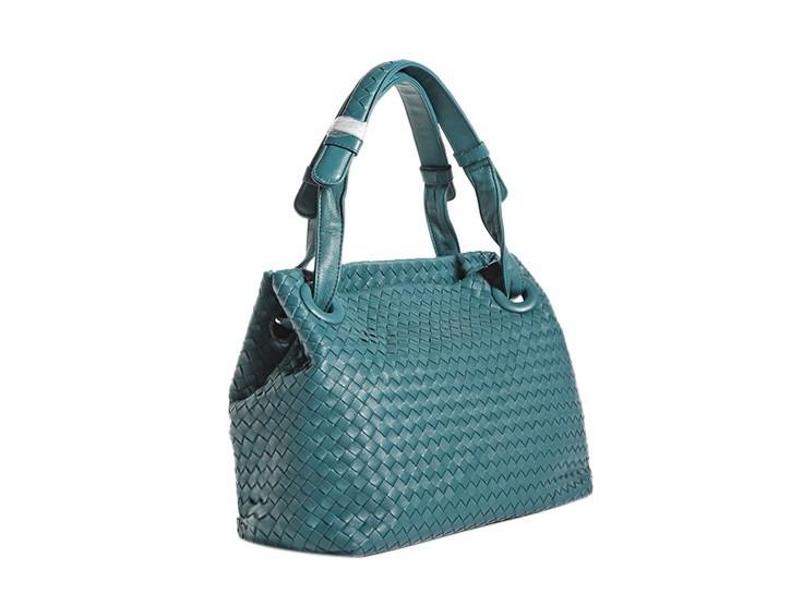 wholesale handbags nyc dolce and gabbana handbags wholesale below wholesale handbags