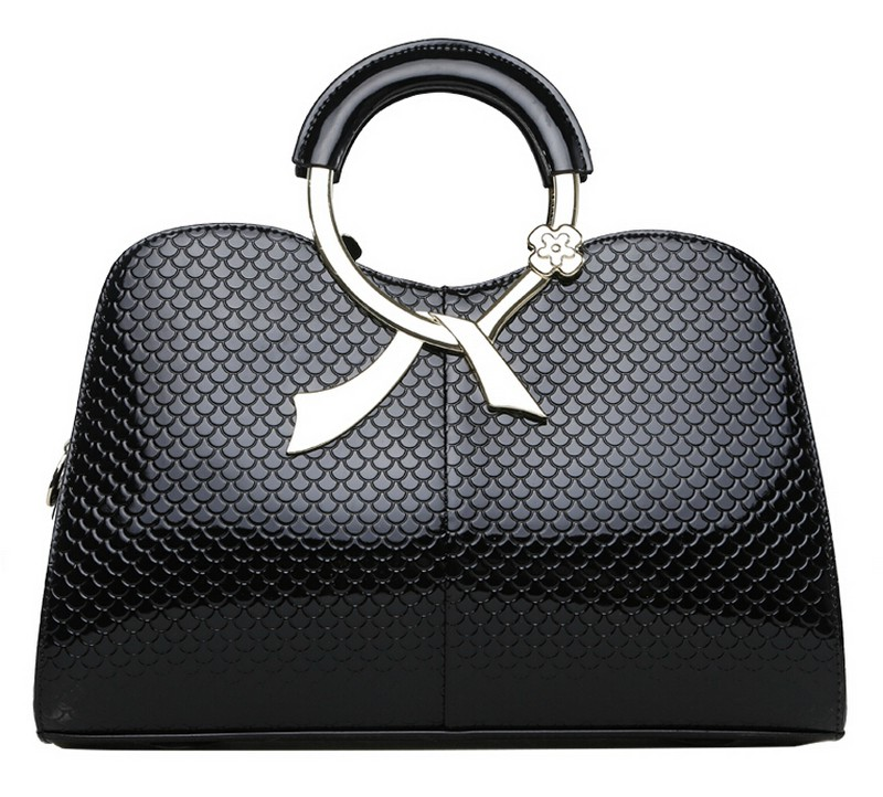 wholesale handbags online discount handbags wholesale wholesale women handbags