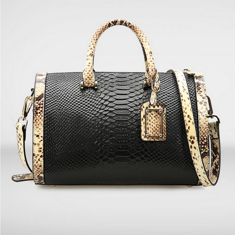 wholesale handbags usa wholesale coach handbags handbags at wholesale prices