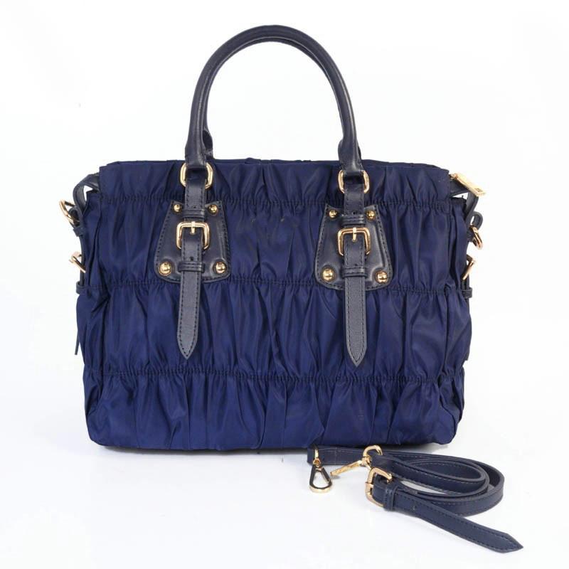 wholesale ladies handbags wholesale handbags china wholesale coach handbags