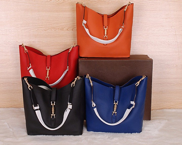wholesale leather handbags suppliers hobo handbags wholesale wholesale handbags italy