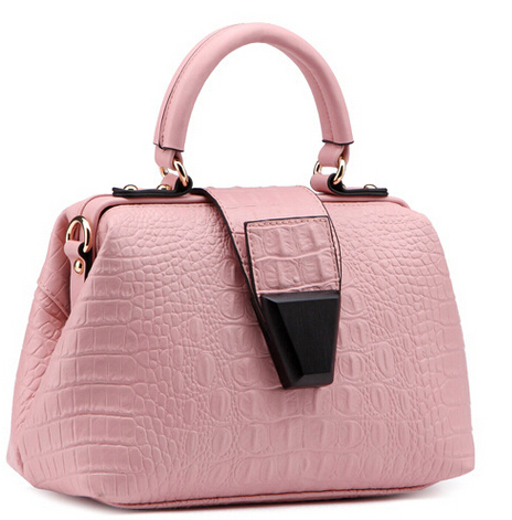 Wholesale leather handbags. Handbags and Purses on Bags-Purses.com 30a042202f9ea