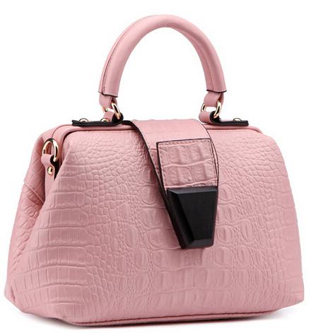 wholesale leather handbags sondra roberts handbags wholesale best handbag wholesale