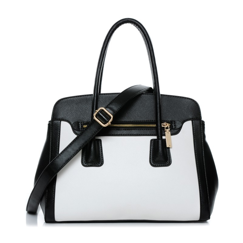 wholesale only handbags chinese wholesale handbags cheapest handbags wholesale